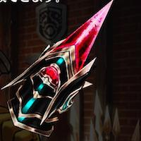 /theme/famitsu/shironeko/icon/weapon/knuckle/wep_00020700
