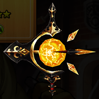 /theme/famitsu/shironeko/icon/weapon/orb/wep_eiji.png