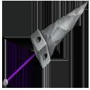 /theme/famitsu/shironeko/icon/weapon/spear/wep_00040010.png