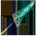 /theme/famitsu/shironeko/icon/weapon/spear/wep_00040012