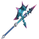 /theme/famitsu/shironeko/icon/weapon/spear/wep_00040020