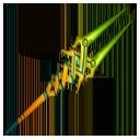 /theme/famitsu/shironeko/icon/weapon/spear/wep_00040041