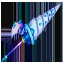 /theme/famitsu/shironeko/icon/weapon/spear/wep_00040052