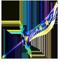 /theme/famitsu/shironeko/icon/weapon/spear/wep_00040092