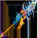 /theme/famitsu/shironeko/icon/weapon/spear/wep_00040112