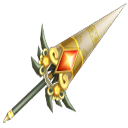 /theme/famitsu/shironeko/icon/weapon/spear/wep_00040130.png