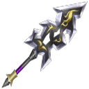 /theme/famitsu/shironeko/icon/weapon/spear/wep_00040150