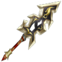 /theme/famitsu/shironeko/icon/weapon/spear/wep_00040152
