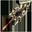 /theme/famitsu/shironeko/icon/weapon/spear/wep_00040152