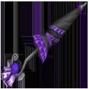 /theme/famitsu/shironeko/icon/weapon/spear/wep_00040162