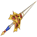 /theme/famitsu/shironeko/icon/weapon/spear/wep_00040170