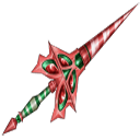 /theme/famitsu/shironeko/icon/weapon/spear/wep_00040172.png
