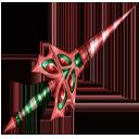 /theme/famitsu/shironeko/icon/weapon/spear/wep_00040172