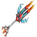 /theme/famitsu/shironeko/icon/weapon/spear/wep_00040180.png