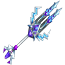 /theme/famitsu/shironeko/icon/weapon/spear/wep_00040182.png