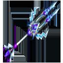 /theme/famitsu/shironeko/icon/weapon/spear/wep_00040182