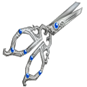 /theme/famitsu/shironeko/icon/weapon/spear/wep_00040191.png