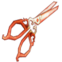 /theme/famitsu/shironeko/icon/weapon/spear/wep_00040192