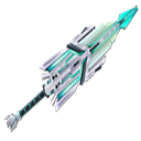 /theme/famitsu/shironeko/icon/weapon/spear/wep_00040220.png