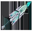 /theme/famitsu/shironeko/icon/weapon/spear/wep_00040220