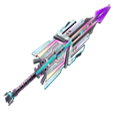 /theme/famitsu/shironeko/icon/weapon/spear/wep_00040222.png