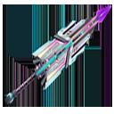 /theme/famitsu/shironeko/icon/weapon/spear/wep_00040222