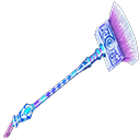 /theme/famitsu/shironeko/icon/weapon/spear/wep_00040262.png
