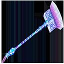 /theme/famitsu/shironeko/icon/weapon/spear/wep_00040262