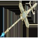 /theme/famitsu/shironeko/icon/weapon/spear/wep_00040271