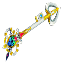/theme/famitsu/shironeko/icon/weapon/spear/wep_00040302.png