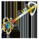 /theme/famitsu/shironeko/icon/weapon/spear/wep_00040302