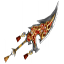 /theme/famitsu/shironeko/icon/weapon/spear/wep_00040432.png