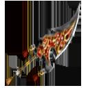 /theme/famitsu/shironeko/icon/weapon/spear/wep_00040432
