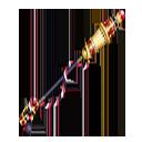 /theme/famitsu/shironeko/icon/weapon/spear/wep_00040452