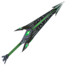 /theme/famitsu/shironeko/icon/weapon/spear/wep_00040491.png