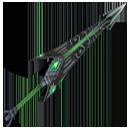 /theme/famitsu/shironeko/icon/weapon/spear/wep_00040491