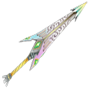 /theme/famitsu/shironeko/icon/weapon/spear/wep_00040492.png