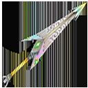 /theme/famitsu/shironeko/icon/weapon/spear/wep_00040492