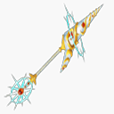/theme/famitsu/shironeko/icon/weapon/spear/wep_00040502.png