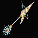 /theme/famitsu/shironeko/icon/weapon/spear/wep_00040502