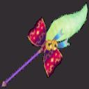 /theme/famitsu/shironeko/icon/weapon/spear/wep_00040512