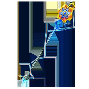 /theme/famitsu/shironeko/icon/weapon/spear/wep_00040542
