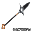 /theme/famitsu/shironeko/icon/weapon/spear/wep_00040561.png
