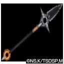/theme/famitsu/shironeko/icon/weapon/spear/wep_00040561
