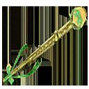 /theme/famitsu/shironeko/icon/weapon/spear/wep_00040602