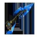 /theme/famitsu/shironeko/icon/weapon/spear/wep_00040632