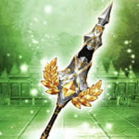 /theme/famitsu/shironeko/icon/weapon/spear/wep_syukuhuku_spear