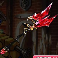 /theme/famitsu/shironeko/icon/weapon/spear/wp_00040670