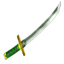 /theme/famitsu/shironeko/icon/weapon/sword/wep_00010020.png