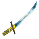 /theme/famitsu/shironeko/icon/weapon/sword/wep_00010022.png